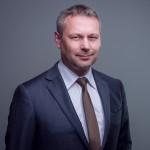 Piotr Cegielski