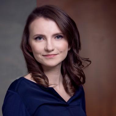 Anita Makowska