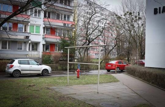 iCCS w samym środku Wrocławia!
