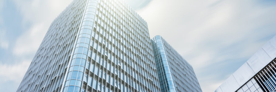 Zadanie obliczeniowe – wycena nieruchomości komercyjnych w podejściu dochodowym